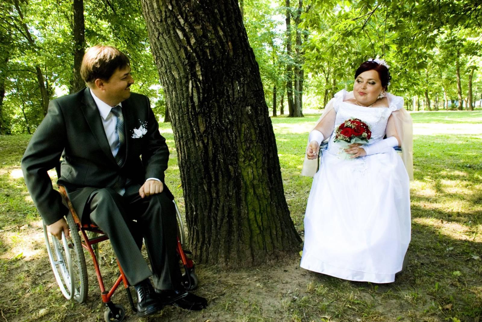 Знакомства без регистрации свадьбы не будет